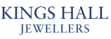 kings hall logo 1