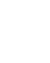 Dubbo Regional Theatre and Convention Centre logo