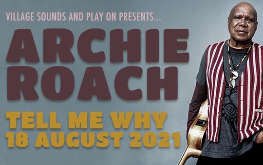 Archie_Roach_540x338