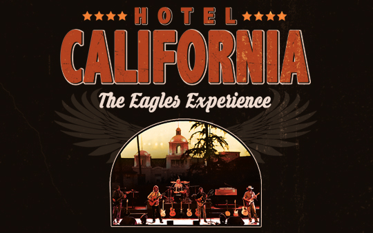 Hotel_California_Eagles 540x338