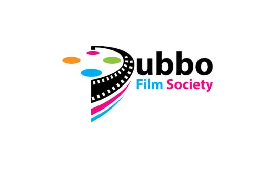 dubbo_film_society_540px