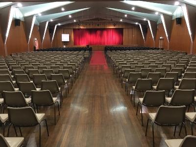 Wellington-Civic-Centre